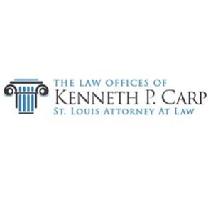 Law Offices of Kenneth P. Carp