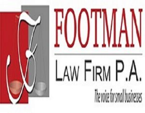 Footman Law Firm, P.A.