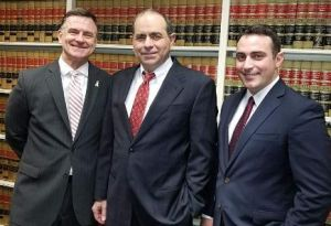 New York Car Accident Attorney
