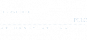 Law Office of Perry A. Craft, PLLC in Nashville