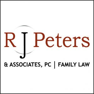Divorce and Family Law Attorneys