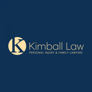 Kimball Law - Coldbrook, NS