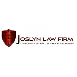 Joslyn Law Firm - Ohio Divorce Law and Family Attorney