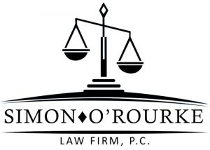 Simon-O'Rourke Law Firm, PC