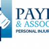 Payer and Associates