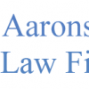 Timeshare  Attorney - Aaronson Law Group