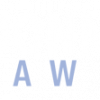 Donna Hung Law Group