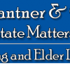 Amen, Gantner & Capriano, Your Estate Matters, L.L.C