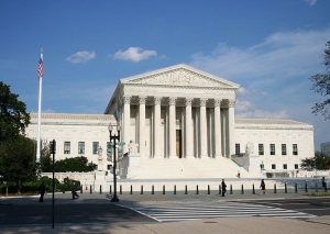 Supreme Court upholds copyright law