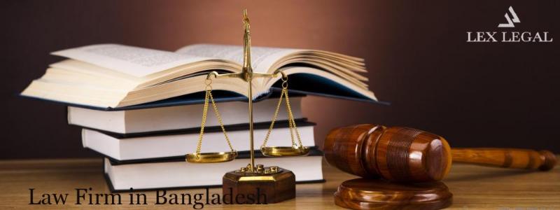 LawFirminBangladesh1.jpg